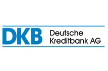 dkb-bank-logo