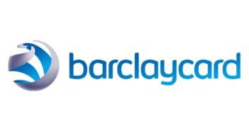 Logo Barclaycard