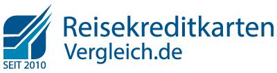 Reisekreditkarten-Vergleich.de